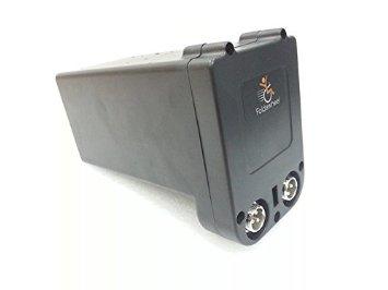 Original battery for Foldawheel PW-1000XL
