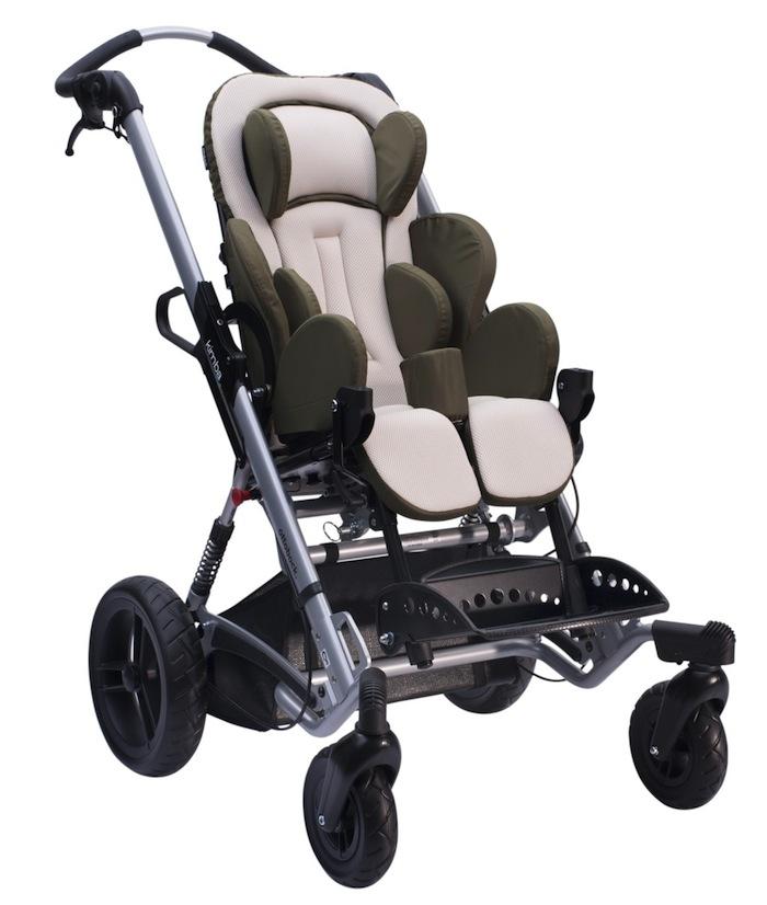 childmobility