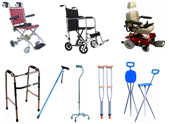 Wheelchairs_and_Walking_aid_products